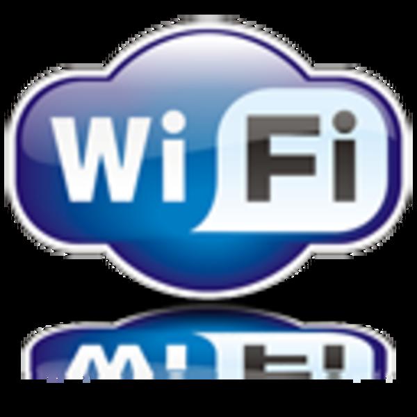 Интернет, Wi_FI Гостиница Мечта